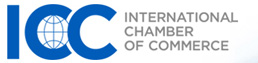International_Chamber_of_Commerce_logo